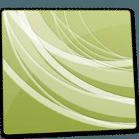 Camtasia Studio 8.6.0 Build 2054 فیلم برداری از دسکتاپ