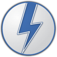 DAEMON Tools Lite 10.4.0.190 نرم افزار ساخت درایو مجازی