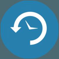 EasyRecovery Professional 11.5.0.0 نرم افزار بازیابی اطلاعات