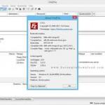 ننرم افزار مدیریت FTP