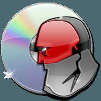 IsoBuster Pro 3.8 نرم افزار کپی دیسک های خش دار