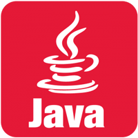Java SE Runtime Environment 8.0 Update 60 + JDK جاوا
