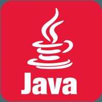 Java SE Runtime Environment 8.0 Update 60 + JDK جاوا