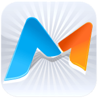 Moborobo 5.0.5.226 مدیریت گوشی اندروید و آیفون با کامپیوتر
