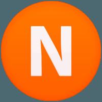 Nimbuzz 2.9.5 نرم افزار مسنجر نیم باز برای کامپیوتر
