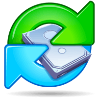 R-Studio 8.10 Build 173981 Network Technician  ریکاوری