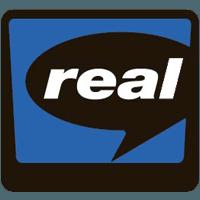 Real Alternative 2.02 پخش فایل های مالتی مدیا