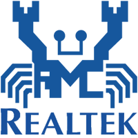 Realtek High Definition Audio Drivers R2.79 درایور کارت صدا