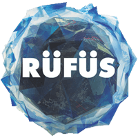 Rufus 2.3 Build 709 نرم افزار نصب ویندوز با USB