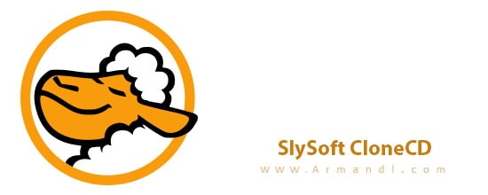 SlySoft CloneCD