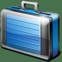 ToolBox 5.0.7 برنامه فارسی جعبه ابزار برای اندروید