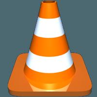 VLC Media Player 3.0.6 پخش فایل های صوتی و تصویری