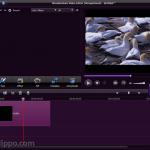 Video Editors S1