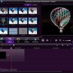 Video Editors S2
