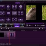 Video Editors S3