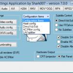 Vista Codec Package S2