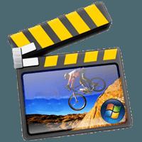 Vista Codec Package 7.2.0 نرم افزار کدک ویندوز ویستا