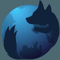 Mozilla Waterfox 54.0.1 موزیلا فایرفاکس ۶۴ بیتی – واترفاکس