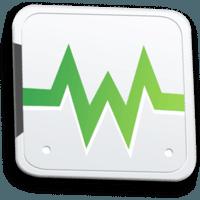 WavePad Sound Editor 6.21 ویرایشگر فایل های صوتی