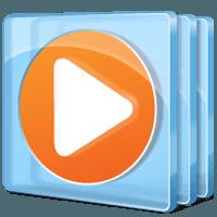 Windows Media Player 11.0.5721 ویندوز مدیا پلیر