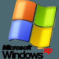 Microsoft Windows XP SP3 January 2015 ویندوز اکس پی