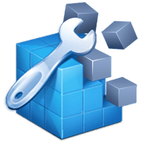 Wise Registry Cleaner 10.27 بهینه سازی رجیستری