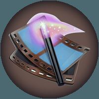 Wondershare Video Editor 5.1.3.15 ویرایش فایل های ویدیویی