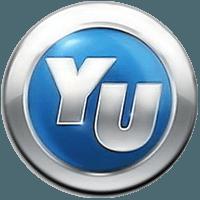 Your Uninstaller 7.5.2014.03 حذف کامل نرم افزارها
