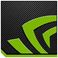 NVIDIA GeForce Experience 3.20.2.34  بهینه ساز کارت گرافیک