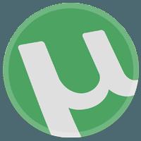 uTorrent 3.4.3 Build 40907 دانلود فایل های تورنت