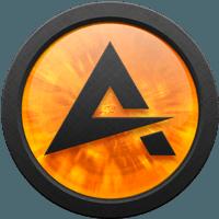 AIMP 4.01 Build 1703 پلیر فایل های صوتی
