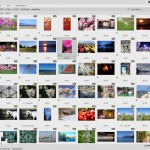 نرم افزار مدیریت تصاویر