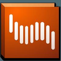Adobe Shockwave Player 12.2.0.162 نمایش فایل فلش در وب