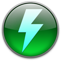 Angry IP Scanner 3.5.1 نرم افزار اسکن IP