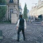 بازی Assassin's Creed Unity