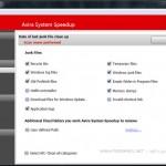 مدیریت بانک های اطلاعاتی MySQL