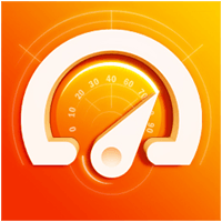 Auslogics BoostSpeed 11.4.0.3  افزایش سرعت کامپیوتر