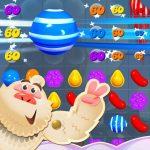 Candy Crush Saga S2