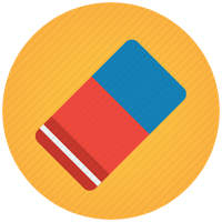 Eraser 6.2.0.2970 حذف دائم و مطمئن فایل ها