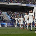 بازی FIFA 15