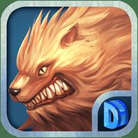 Fort Conquer 1.6.4 بازی تسخیر قلعه برای موبایل