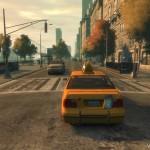 دانلود بازی GTA IV