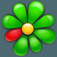 ICQ 8.4 Build 7786 نرم افزار چت کردن