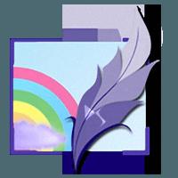 LightShot 5.3.0.0 نرم افزار عکس برداری از دسکتاپ