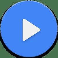 MX Player Pro 1.24.4 برنامه ام ایکس پلیر برای موبایل