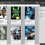 نرم افزار اجرای بازی های EA