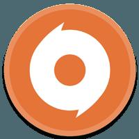 Origin 9.8.3.59237 نرم افزار اجرای بازی های EA