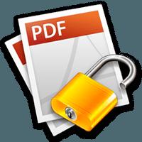 PDF Password Remover 9.1.218 شکستن پسورد فایل PDF