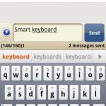 Smart Keyboard S1
