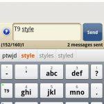 Smart Keyboard S2
